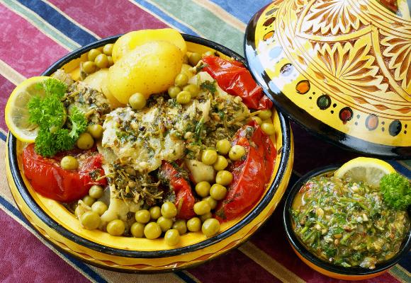 ristorante-marocchino