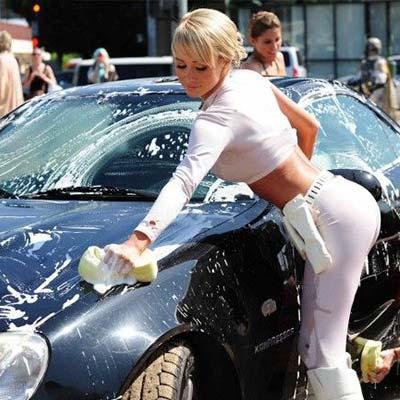 CAR-WASH-ok