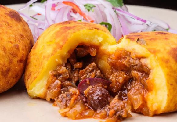 Street-Food-Peruviano
