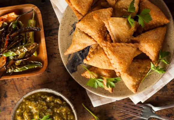 Street-Food-Rajasthan