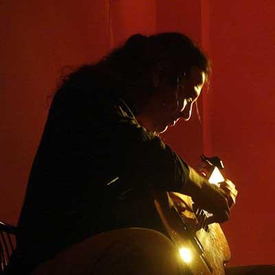 chitarra-tanguera-quad