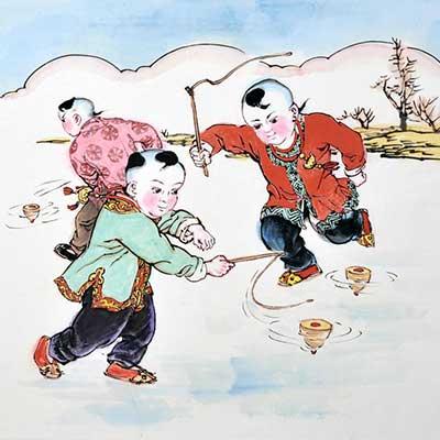 corso-giochi-cinesi-1