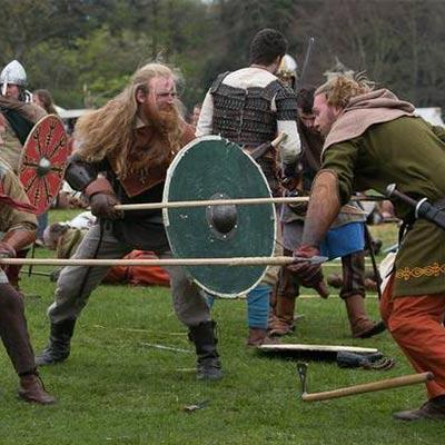 duelli-guerrieri-celti