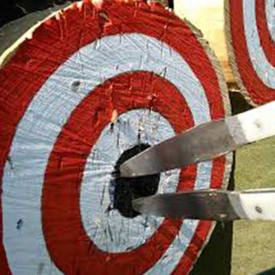 lancio-coltelli