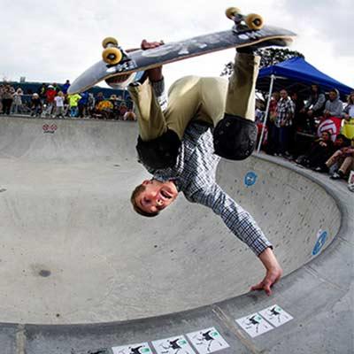 skate-bmx-park