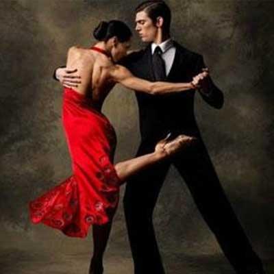 tango-quad