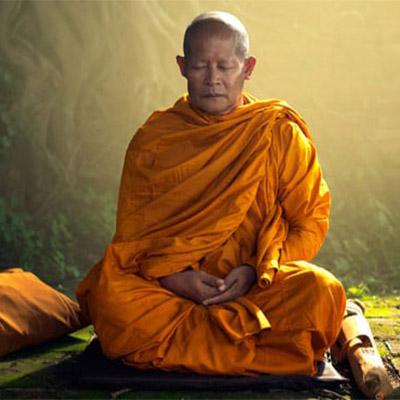 1-religione-spiritualità