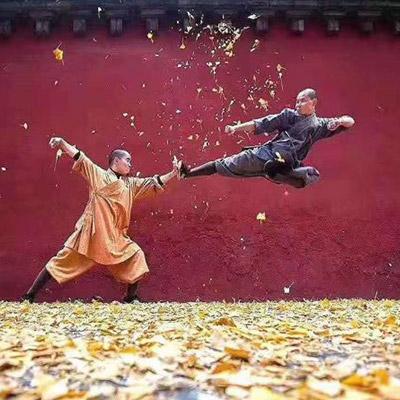 1-spiritualità-monaci-shaolin