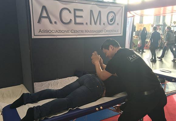 12-massaggio-orientale