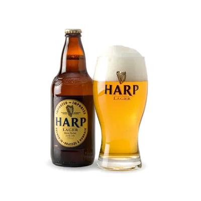 birre-harp-quad