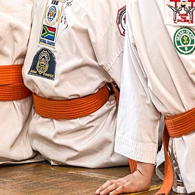 2-lezioni-arti-marziali