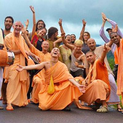 34-danze-canti-spiritualità-indiani