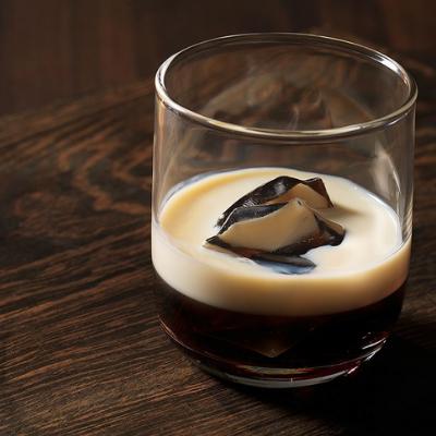 whisky-sheridan-quad