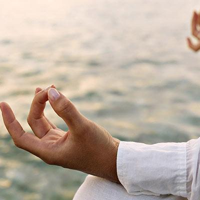 5-meditazione-gotam_400x400