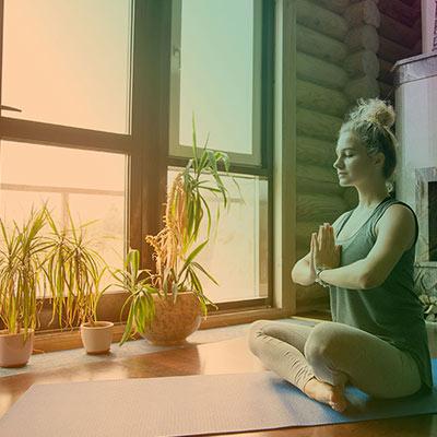 9-meditare-musica-piante-1-400x400