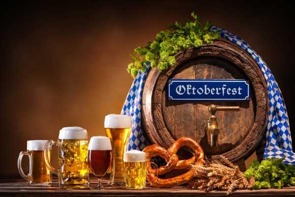 Home-October-Fest