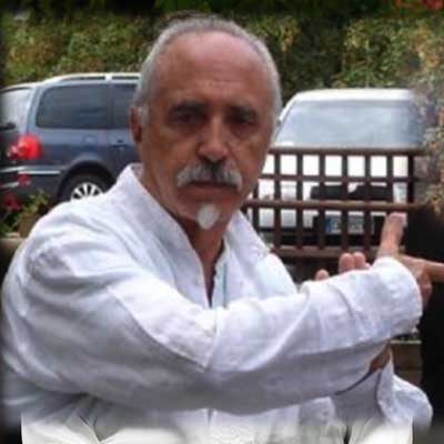 Roberto-VENEZIANI-QUAD