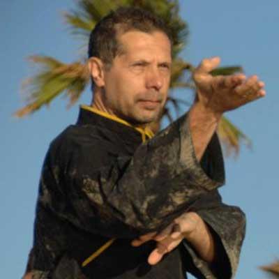 Roberto-VISMARA-QUAD