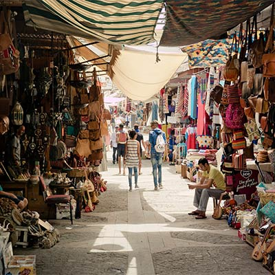 Stand-Bazar-Festival-dellOriente
