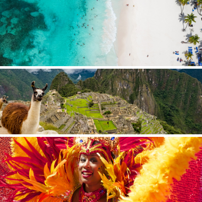 Tour-America-Latina