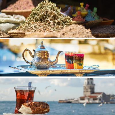 Tour-Tea-Palestina-Marocco-Turchia