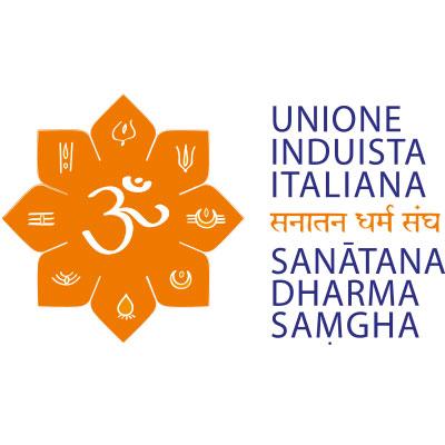 Unione-Induista-Italiana