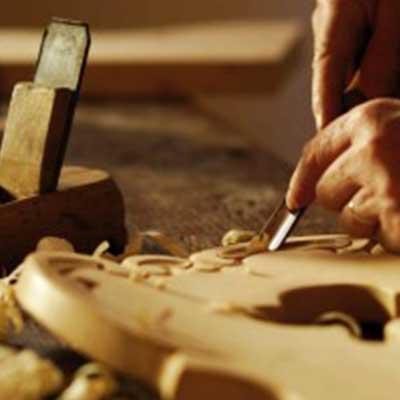 artig-legno-quad