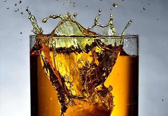 assaggio-whiskey