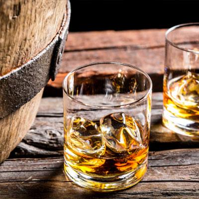 assaggio-whisky-americani-quad