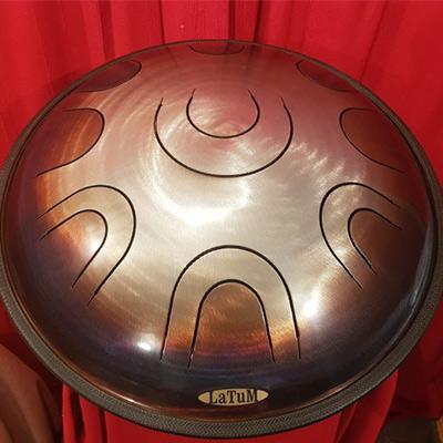 associazione-shoiba-tamburi-armonici