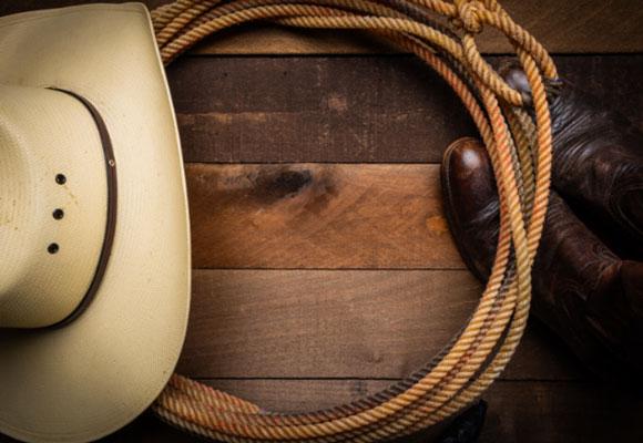 attivta-gratuite-frusta-western