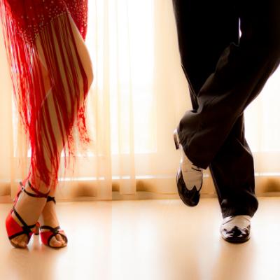 ballo-novita (1)