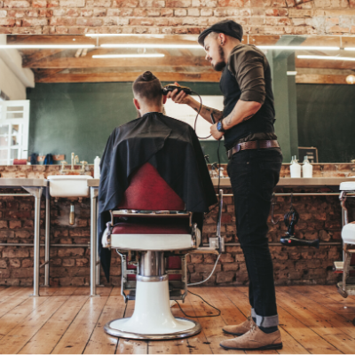 barber-shop-intrattenimento