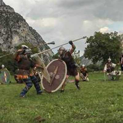 campo-celtico-quad