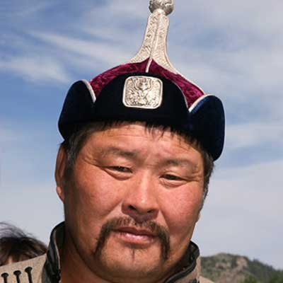cappelli-mongoli-quad