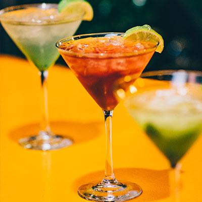 cocktail-cubani-quad
