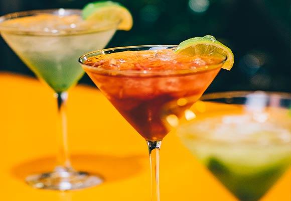 cocktails-cubani