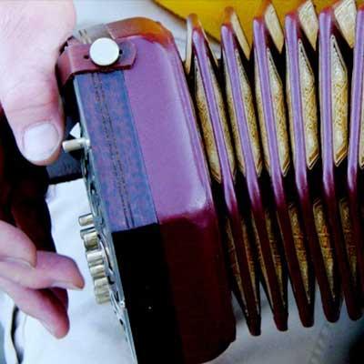 concertina-quad