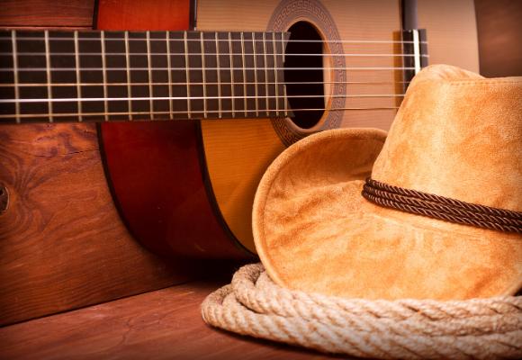 corso-chitarra-country