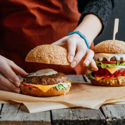 corso-hamburger-quad