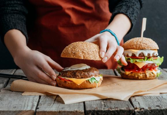 corso-hamburger