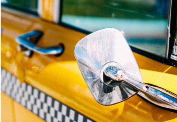 da-non-perdere-taxi-drifting