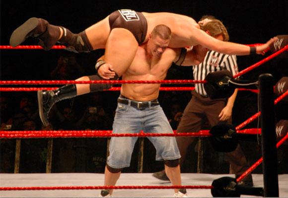 da-non-perdere-wrestling