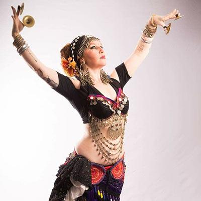 danza-tribal-fusion