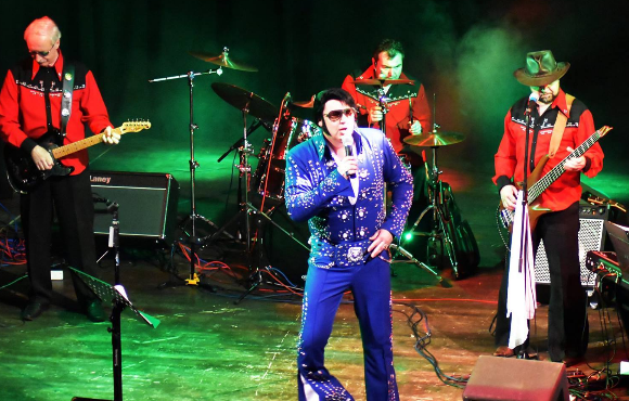 elvis-revival-band