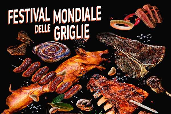 festival-mondiale-griglie-fdm-600