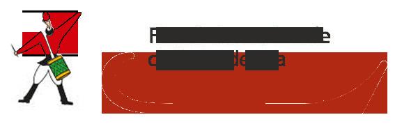 logo-TIM-archis-2020-300px