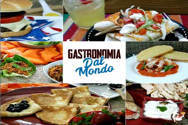 gastronomia-mondo-fdm-600