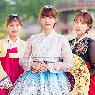 hanbok-coreani-quad