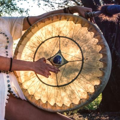 jam-sassion-tamburi-sciamanici-intrattenimento